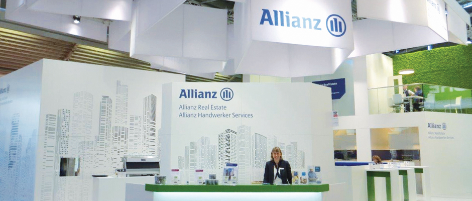 http://www.allianz-handwerker.de/wp-content/uploads/2015/05/Messestand-Expo-Real-2015_940x400.jpg